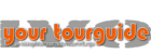 yourtourguide